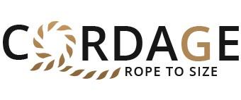Cordage.eu - Rope to size
